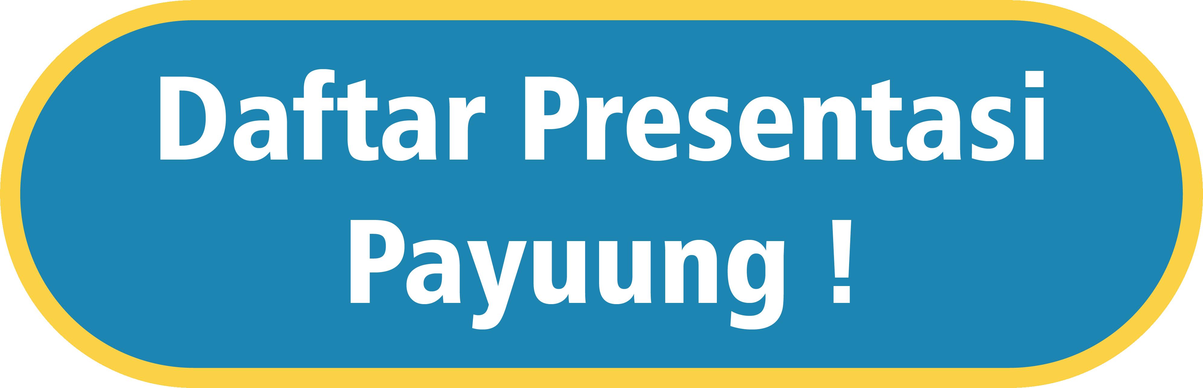 payuung-benefit-karyawan