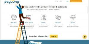 payuung benefit karyawan
