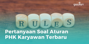 Aturan PHK Karyawan