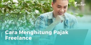 pajak freelance