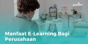 manfaat e-learning