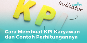 Cara Membuat KPI